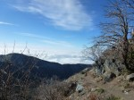 San_Gabriel_Peak_060