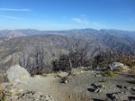 San_Gabriel_Peak_120