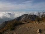 San_Gabriel_Peak_205