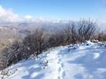SGP_Snow_079