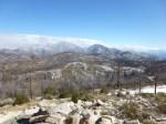 Vetter_Mountain-005