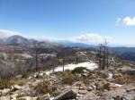 Vetter_Mountain-006