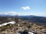 Vetter_Mountain-007