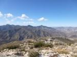 Vetter_Mountain-012