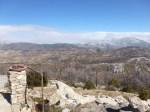 Vetter_Mountain-016