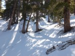 Dawson_Saddle_Snow_006