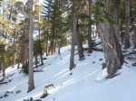Dawson_Saddle_Snow_008