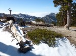 Dawson_Saddle_Snow_012