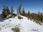 Dawson_Saddle_Snow_021